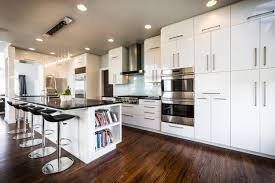 Kitchen Cabinets London Ontario Jaymark Inc