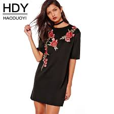 party dresses picture more detailed picture about hdy haoduoyi