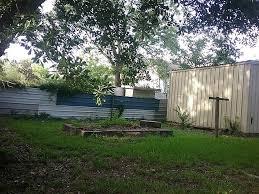 Houses For Sale In Houston Texas 77093 1905 Chamberlain St Houston Tx 77093 Har Com