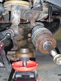 nissan murano radiator replacement lower ball joint replacement nissan titan forum