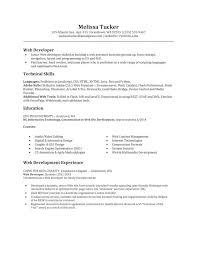 best software engineer resume example livecareer ui developer