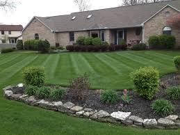 tree and shrub program 1st choice yard care columbus oh
