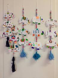 exploring folk art craft from india artsycraftsymom creative
