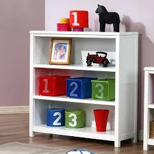 White Bookcase Headboard Full Kids Bookcase And Storage Bookcase With Doors And Drawers Bookcase