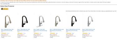 kitchen moen faucet leaking delta kitchen faucet repair how