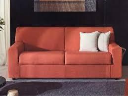 sagittario a letto divano letto sagittario divani rete elettrosaldata letti divano