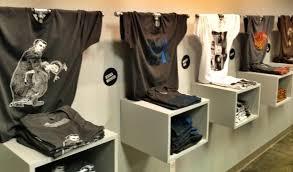 best t shirt shop t shirt design shop best clothing design websites design