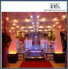 Wedding Backdrops For Sale China Factory Cheap Wedding Backdrop Poles Used Portable Pipe And