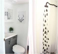 50 awesome bathroom rvs and camper travel trailer remodel ideas