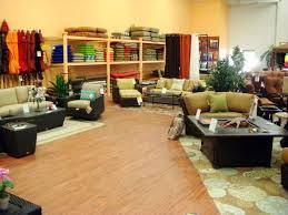 Patio Furniture Plano with Yard Art Patio U0026 Fireplace Plano U2022 Patio Furniture U2022 Dining Sets