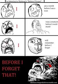 Slipknot Memes - meme ifunny