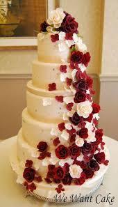 wedding cake gallery cake gallery wedding cakes birthday cakes celebration cakes