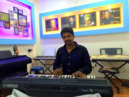 file james founder u0026 owner of house of piano music academy jpg