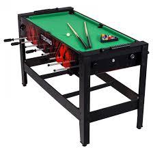 4 in 1 pool table 4 in 1 pool table minimalistgranny com