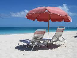 Lightweight Beach Parasol Lovely Beach Umbrella And Chair Set 54 For Your Folding Beach