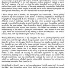 how to write a literature paper essay sample report essay resume cv cover letter report writing how to write a book analysis essay cover letter analytical essays personal reflective examples high school