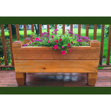 planters marvellous plantar box plantar box diy planter box