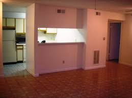 Oasis Laminate Flooring Rentals Grand Oasis Tampa Rentals Call Nick 813 598 3134