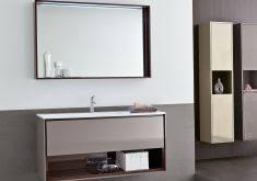 download bathroom designer london gurdjieffouspensky com