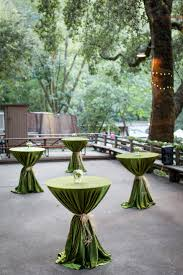 7 best parties green images on pinterest wedding reception