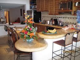 casa romantica romantic incredible u0026 pano vrbo