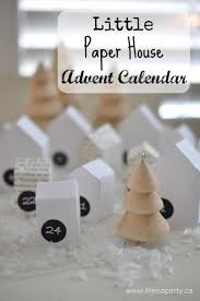 294 best winter holiday crafts u0026 decorations images on pinterest
