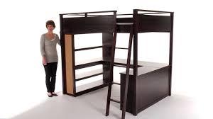teens room small teenage bedroom with compact loft bed ideas