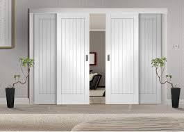 Curtains To Divide Room The 25 Best Sliding Room Dividers Ideas On Pinterest Sliding