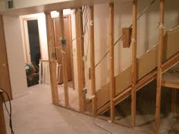 design splendid basement wall framing fire blocking basement