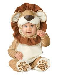 Baby Mouse Costume Halloween 116 Baby Costume Ideas Images Halloween Ideas