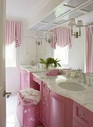 girls bathroom ideas so sweet for a little girl s bathroom dream house pinterest