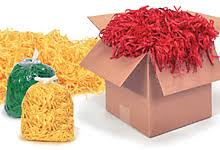 gift basket shredded paper crinkle shredded paper for gift baskets midwest bottles