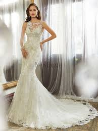 bridal gown designers wedding gown designers archives fashion