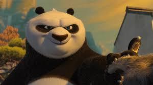 Meme Kung Fu - kung fu panda s wuxi finger hold know your meme