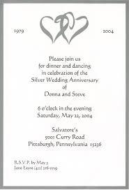 wedding invitation matters wedding ideas