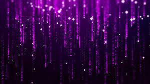 floodlights disco background waves violet creative bright