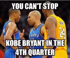 Lakers Meme - internet culture compromised memes go corporate geektyrant