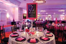 New York City Themed Party Decorations - broadway themed party ideas the celebration society