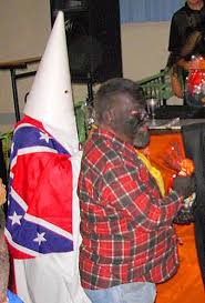 Klux Klan Halloween Costume Kkk Costumes Royal Canadian Legion Halloween Peterborough