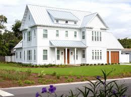 small farm house plans 12 fresh acadian house plans house plans ideas