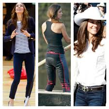 kate middleton casual 12 times kate middleton dressed and still looked stunning