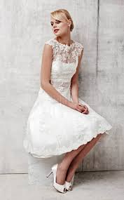 short off white wedding dresses all women dresses