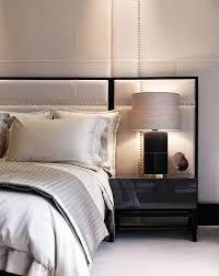 Best Bedrooms Images On Pinterest Master Bedrooms Bedrooms - Boutique style bedroom ideas
