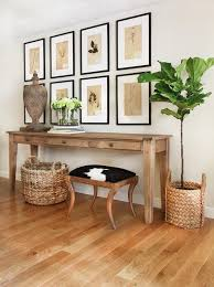 wall tables for living room best 25 hall console table ideas on pinterest entryway decor inside
