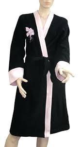 robe de chambre polaire femme robe de chambre polaire femme kiabi robe de chambre polaire femme