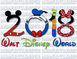 themed letters walt disney world 2018 themed digital letters printable diy