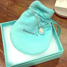 pearl necklace tiffany images 36 off tiffany co jewelry tiffany co ziegfeld collection jpg
