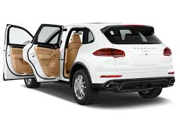 2018 porsche cayenne gts 2018 porsche cayenne review specs price and release date the