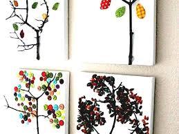 decor 4 cheap wall decor ideas cheap wall decor ideas back