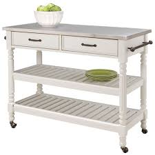 cheap kitchen islands and carts best 25 island cart ideas on wood kitchen island